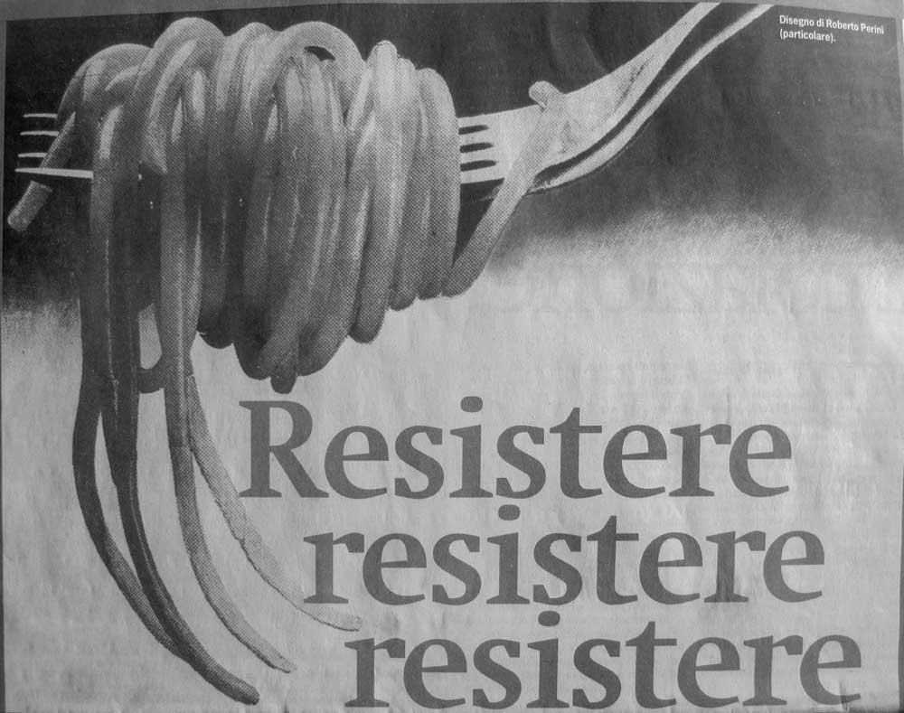 resistere.jpg